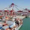 Le problème de congestion du port autonome de Douala