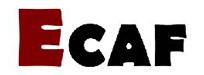 ECAF Sarl - Entreprise Camerounaise de Fournitures